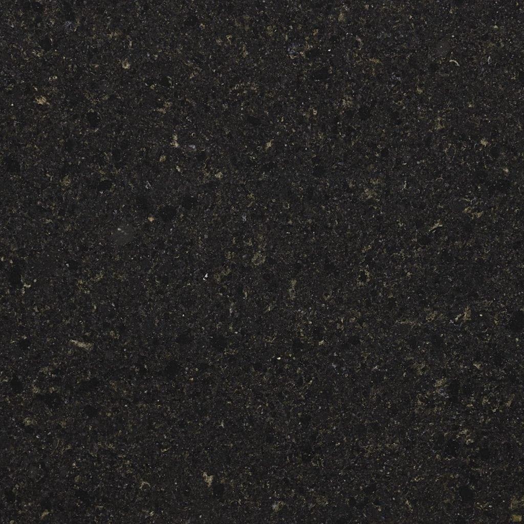 cambria_blackwood_sample