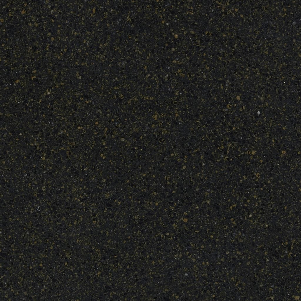 cambria_caerphilly_green_sample