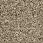 cambria_carlisle_gray_sample