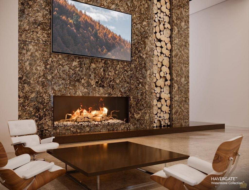 gallery_havergate_fireplace