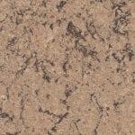 cambria_lincolnshire_sample