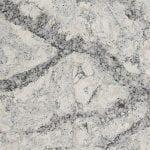 cambria_seagrove_sample
