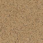 cambria_stafford_brown_sample