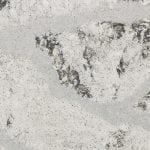 cambria_summerhill_sample