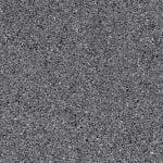 cambria_talbot_gray_sample