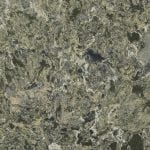 cambria_wentwood_sample