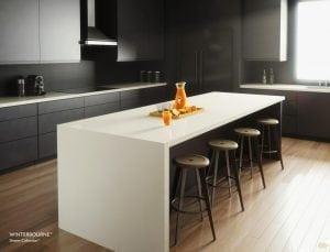 gallery_winterbourne_kitchen