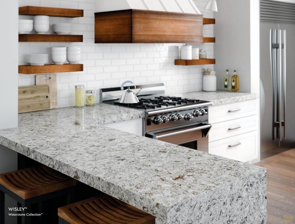 gallery_wisley_kitchen