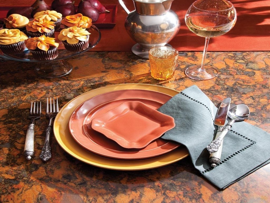 gallery_aberdeen_place_setting