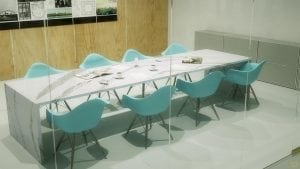 gallery_annicca_conference_table