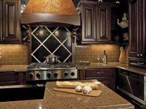 gallery_ashford-kitchen