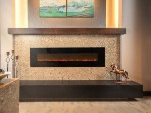 gallery_berkeley_fireplace