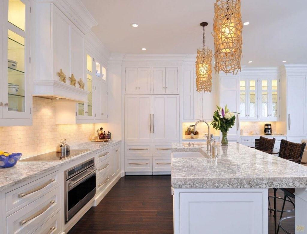 gallery_berwyn_kitchen