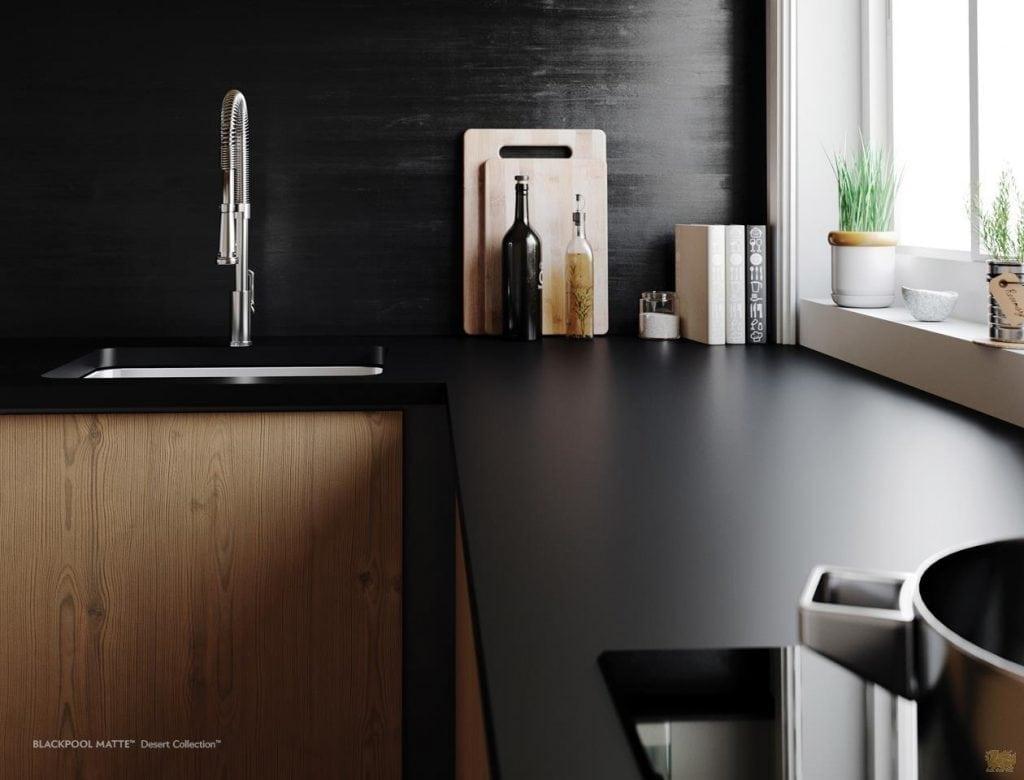 gallery_blackpool_matte_kitchen