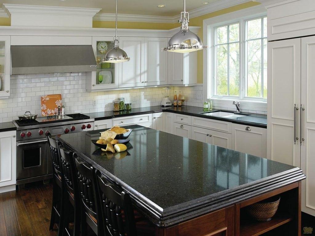 gallery_blackwood_kitchen