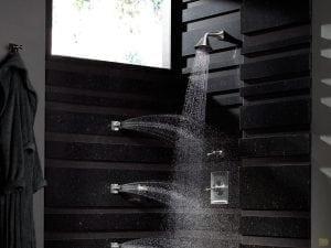 gallery_blackwood_shower