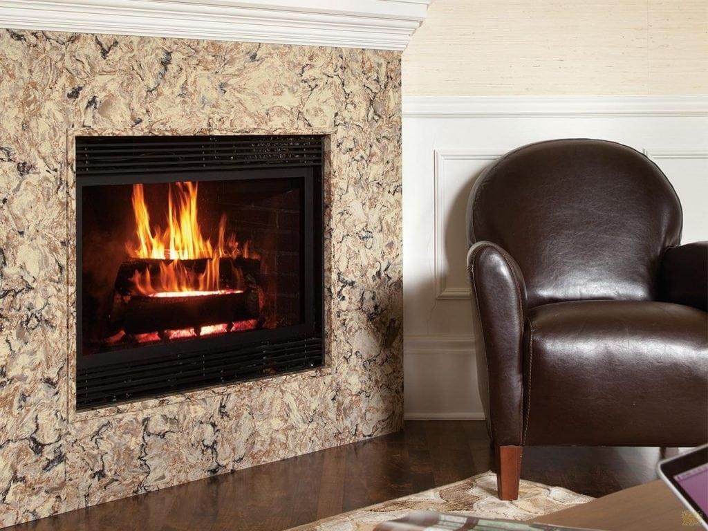 gallery_bradshaw_fireplace
