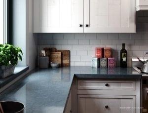 gallery_bridgewater_kitchen