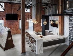 gallery_brittanicca_display_kitchen