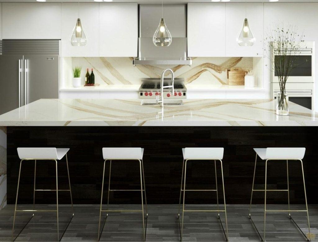 gallery_brittanicca_gold_kitchen