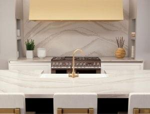 gallery_brittanicca_warm_kitchen