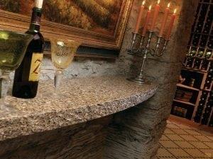 gallery_brownhill_wine_cellar