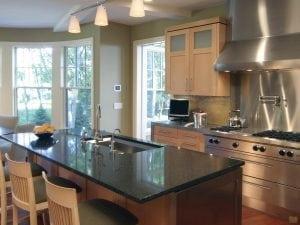 gallery_caerphilly_green_kitchen