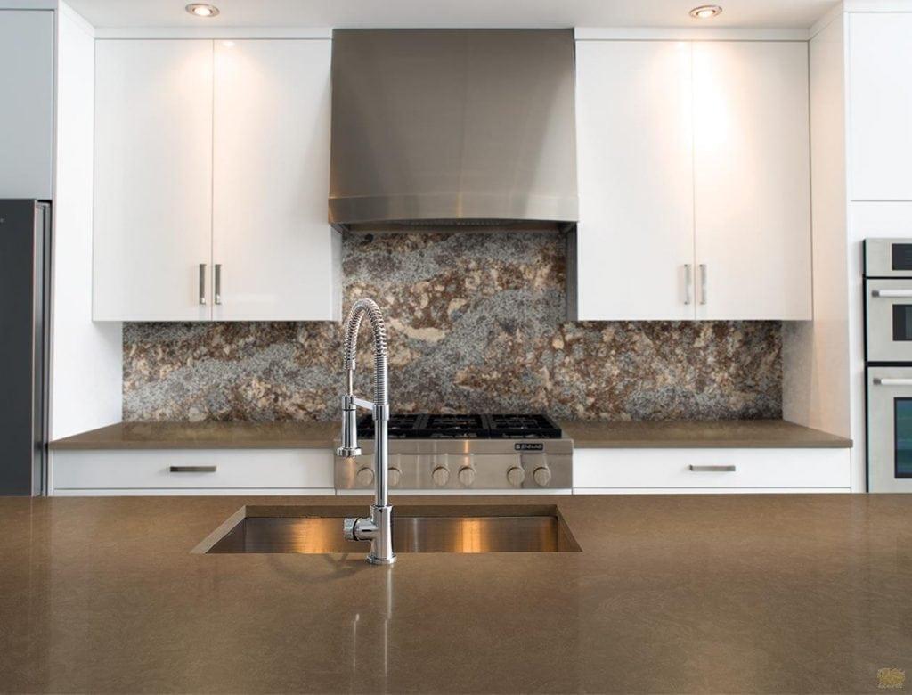 gallery_canongate_kitchen