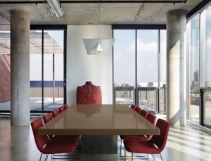 gallery_canongate_table