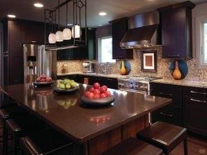 gallery_canterbury_kitchen