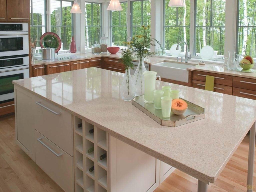 gallery_cardiff_cream_kitchen