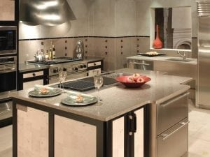 gallery_carlisle_gray_kitchen