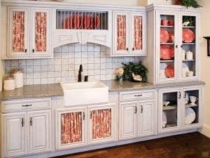 gallery_carlisle_grey_kitchen