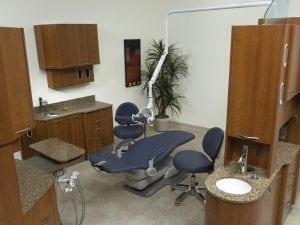 gallery_cranbrook_dentist_office