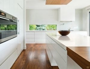 gallery_dovedale_kitchen