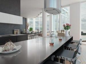 gallery_dunmore_kitchen