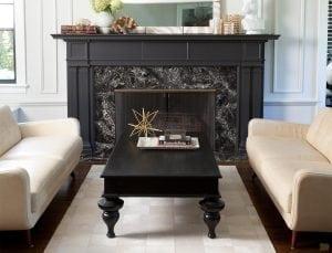 gallery_ellesmere_fireplace