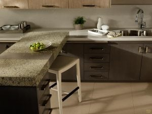 gallery_ferndale_table_top