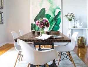 gallery_hampshire_table