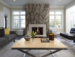 gallery_kentmere_coffee_table