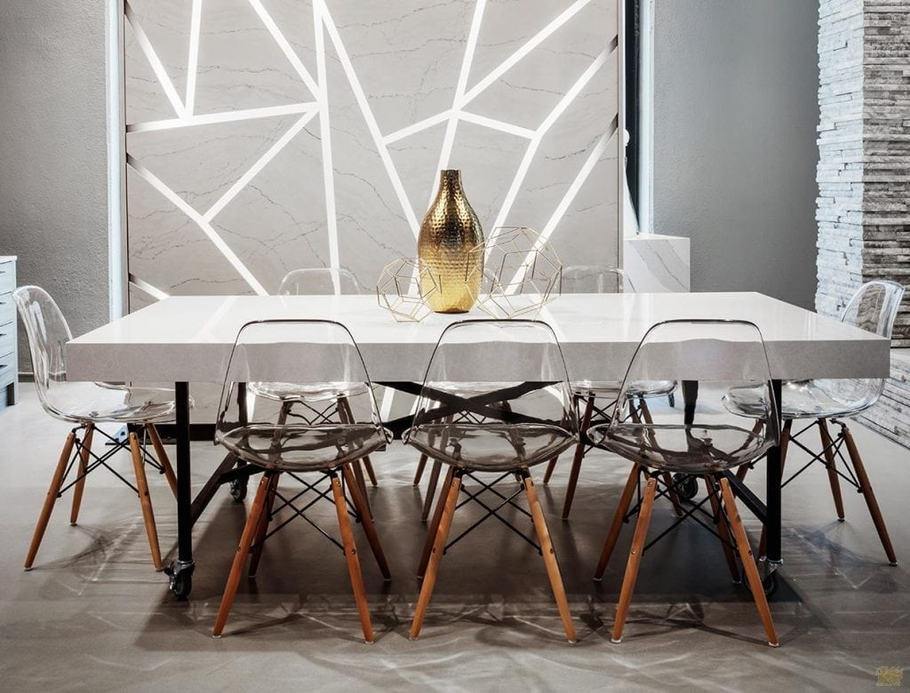 gallery_newport_table