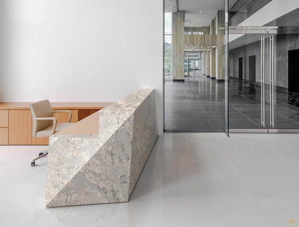 gallery_summerhill_reception_desk