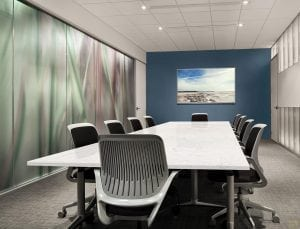 gallery_swanbridge_conference_table
