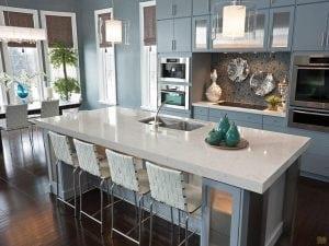 gallery_torquay_kitchen