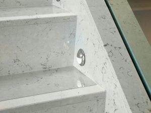 gallery_waverton_stairs