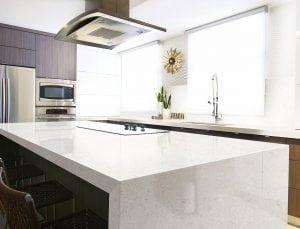 gallery_weybourne_kitchen