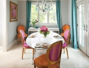 gallery_white_cliff_table