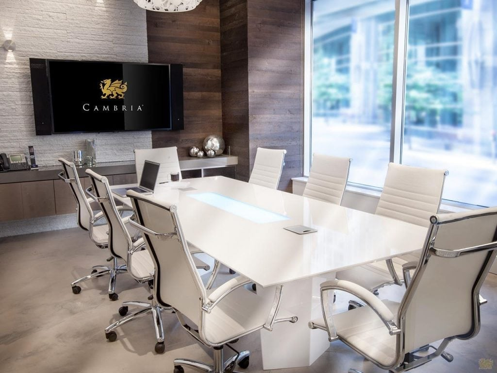 gallery_whitehall_confernce_table