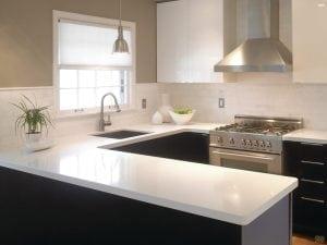 gallery_whitehall_kitchen