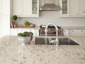 gallery_windermere_kitchen